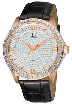 Price:$84.86 #watches Joshua