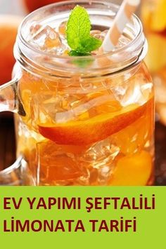 Cold Drinks, Beverages, Soup Recipes, Dinner Recipes, Turkish Recipes, Homemade Beauty Products, Diet And Nutrition, Milkshake, Delicious Desserts