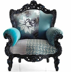very ornate furniture  | Modern Home Furniture Design - Furniture - Home Design | Furniture ...