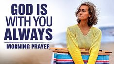 Call On The Name Of Jesus   A Blessed Morning Prayer - YouTube Audio Bible, Human Dignity, Morning Prayers, Prayer Warrior, Names Of Jesus, Gods Love, Blessed, Quotes, Youtube