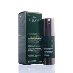 Nuxe Nuxuriance Ultra Opvullend Serum   30 ml  Serum dat de teint herstelt en de huid voller en egaler maakt