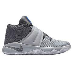 Nike Kyrie 2 - Boys\u0027 Preschool. Kyrie IrvingPreschool