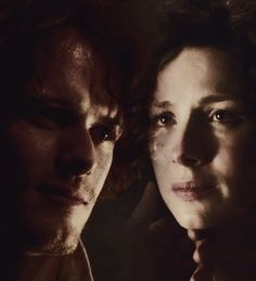 """""""A man who had never spoken love to me, who had never needed to, for I knew he loved me, as surely as I knew I lived. For where all love is, the speaking is unnecessary. It is all. It is undying. And it is enough"""""""