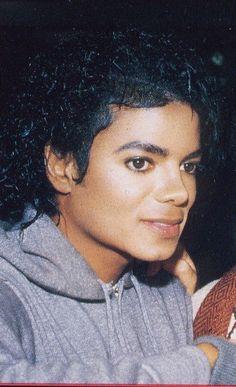 Michael Jackson ~ You Can Do It 2. www.zazzle.com/Posters?rf=238594074174686702