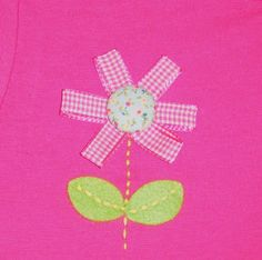 Quinti Vichy: camisetas