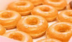 Oponki, obwarzanki, czyli słodki karnawał na okrągło