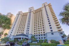 Beach Club Condo For Sale, 375 Beach Club Trail, Gulf Shores, AL 36542 Real Estate 2BR $349k