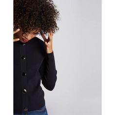 Neuf Hugo Boss Homme Gris Smart chaude épaisse Knitwear LV Pull Cardigan Pull XXL