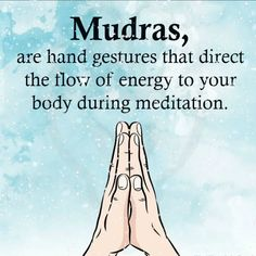 Self Love Quote Discover Yoga Mudras Yoga Meditation, Yoga Régénérateur, Meditation Exercises, Mindfulness Exercises, Kundalini Yoga, Yoga Chakras, Yoga Mantras, Meditation Videos, Meditation Quotes