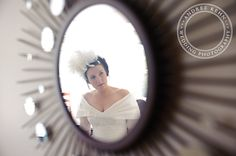 Spruce Point Inn Wedding, Boothbay Harbor Maine Photos