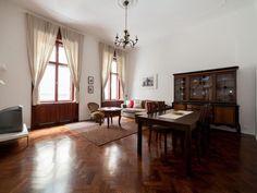 Kádár Apartments (Kadar Apartments) Budapest, Magyarország - a legolcsóbban | Agoda.com