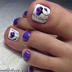 241 отметок «Нравится», 1 комментариев — Александра (@aleksa452) в Instagram: «#педикюр#гелькраска #красивыепальчики#ногтилук #нейларт #ногтеваяфея #ногтисочи #стразынаногтях…»