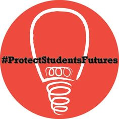 Students for Intellectual Property Rights -