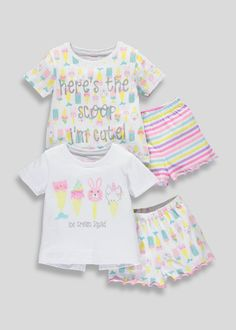 99c4fe9d 300 Best summer party images in 2019 | Summer parties, Baby clothes ...