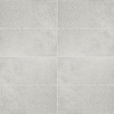 Wall tiles.