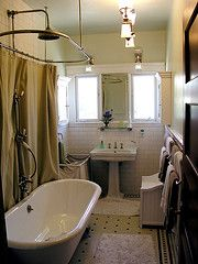 this is pretty much what I want to do to my bathroom. anyone got several thousand dollars I can have thx