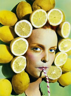 Feast on High Art Food Photography From Andy Warhol, Cindy Sherman, and More Photos Stephen Shore, History Of Photography, Portrait Photography, Food Photography, Artistic Photography, Andy Warhol Photography, Yellow Photography, Photography Composition, Glamour Photography