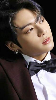 Pop Music, Jimin, Korean, Korean Language, Pop, Popular Music