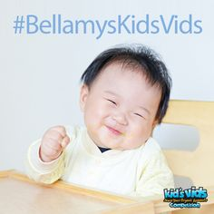 You Funny, Funny Kids, Hamilton Island, Win A Trip, Competition, Funny Babies