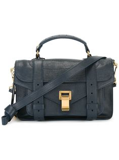 $930.0. PROENZA SCHOULER Leather Ps1 Tiny #proenzaschouler #leather #b Vintage Handbags, Handbags On Sale, Luxury Handbags, Fashion Handbags, Purses And Handbags, Popular Purses, Popular Handbags, Cheap Purses, Cute Purses