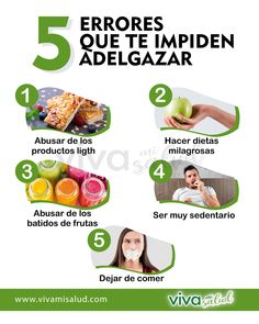 Healthy Diet Tips, Healthy Juices, Healthy Life, Healthy Living, Nutrition Shakes, Herbalife Nutrition, Lose Weight, Weight Loss, Fitness Motivation Quotes