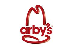 What do you think about the new #Arbys #logo? Tax Day Freebies, Fast Food Restaurant, Restaurant Coupons, Restaurant Trends, Restaurant Guide, Restaurant Recipes, Weight Watchers Points, Weight Watchers Meals, Roast Beef Sandwiches