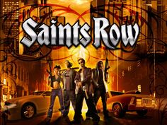 Saints Row 3 - 4 Cheats for Pc - Xbox 360 cheats available anywhere in the universe, brought to you by the gamers at justgameshack
