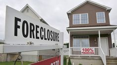 Senior Homeowners Warned of Risks of Reverse Mortgages