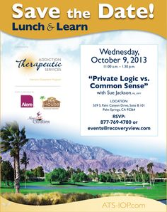 lunch and learn flyer templates free business lunch and learn