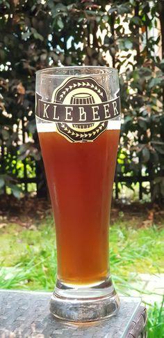 Cerveza Artesanal KLEBEER