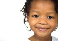"""Résultat de recherche d'images pour """"visage d'enfants"""" Portrait, Face, Photos, Search, Children, Pictures, Headshot Photography, Portrait Paintings, The Face"""