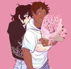 Basically, I will post pictures and comics about Klance (aka my favorite shipping in the series) from Netflix Voltron. I do not own Voltron, its characters and the pictures, as they belong to their owners. I hope you will enjoy it! Voltron Memes, Voltron Fanart, Voltron Ships, Voltron Klance, Voltron Comics, Rainbow Lion, Keith Lance, Klance Comics, Solangelo