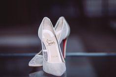 Tatjana-und-Steffen-Hochzeitsreportage-Web-Foto-Avec-Amis-Photography-40