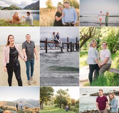 Timeless, beautiful portrait and wedding photography. Heidi and Matt are a husband and wife team, serving Southland, Central Otago and beyond. Central Otago, Portrait Photography, Wedding Photography, Wedding Portraits, Engagement Session, Beautiful, Couple Photos, Fun, Blog