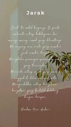 Quotes Rindu, Study Quotes, Self Quotes, Short Quotes, Wall Art Quotes, People Quotes, Mood Quotes, Positive Quotes, Life Quotes