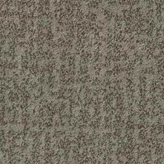 MERLETTI KNOTTED Pattern TruSoft® Carpet - STAINMASTER®