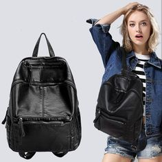 >>>Smart Deals forNew 2016 High-grade Sheepskin Leather Backpacks Designer Fashion Bags Backpack Retro Korean Backpack Shoulder Bag for GirlsNew 2016 High-grade Sheepskin Leather Backpacks Designer Fashion Bags Backpack Retro Korean Backpack Shoulder Bag for Girlsyou are on right place. Here we have...Cleck Hot Deals >>> http://id590874612.cloudns.ditchyourip.com/32730969528.html images