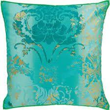 Bildergebnis für designers guild cushions