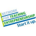 Network for Teaching Entrepreneurship