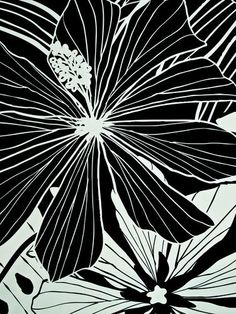 Textile Design by Karma Prints and Artwork
