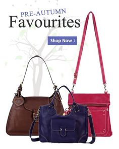 An example of some of our finest bags Women's Bags, Shop Now, Stylish, Shopping, Fashion, Moda, Fashion Styles, Women's Handbags, Fashion Illustrations