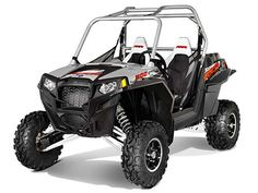 Factory Pricing for PowerSports