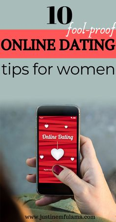 10 Proven Online Dating Tips for Women: How to be Safe and Successful Online Dating Questions, Online Dating Websites, Online Dating Profile, Tips Online, Dating Women, Dating Tips For Women, How To Be Single, Christian Dating, Best Dating Apps