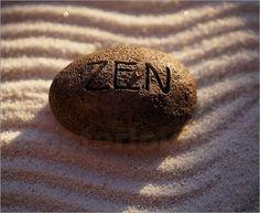 ZEN -  Anowi