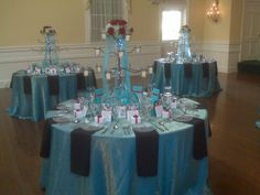 Room Setup, Villa, Table Decorations, Wedding, Furniture, Home Decor, Mariage, Homemade Home Decor, Home Furnishings