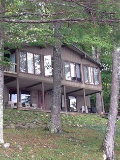 8 best summer house rentals images house rentals vacation rentals rh pinterest com