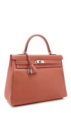 how to buy hermes birkin bag - Bolide Clemence bull calfskin bag, silver- and palladium-plated ...