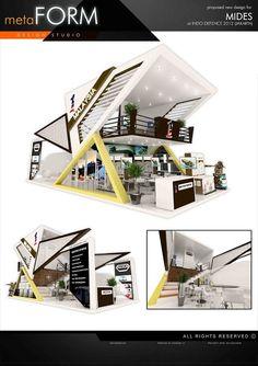 Exhibition Stand Design Presentation : Best presentation board images booth design exhibition stands