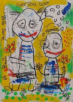 ROYO-Bone-journee-outsider-art-singulier