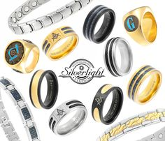 Silverlight-Studio-Rings.jpg